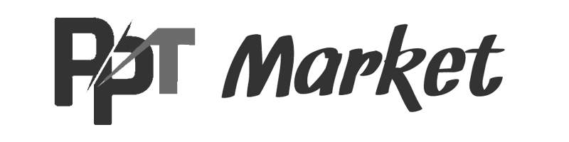 پپت مارکت