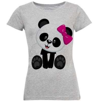 پیراهن خانگی دخترانه