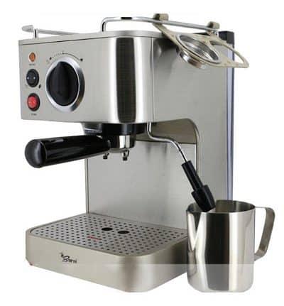 قهوه ساز و دمنوش ساز