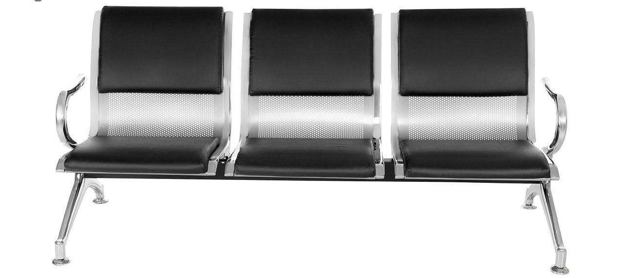 مبل و صندلی انتظار